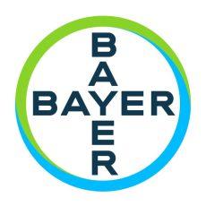 лого Байер